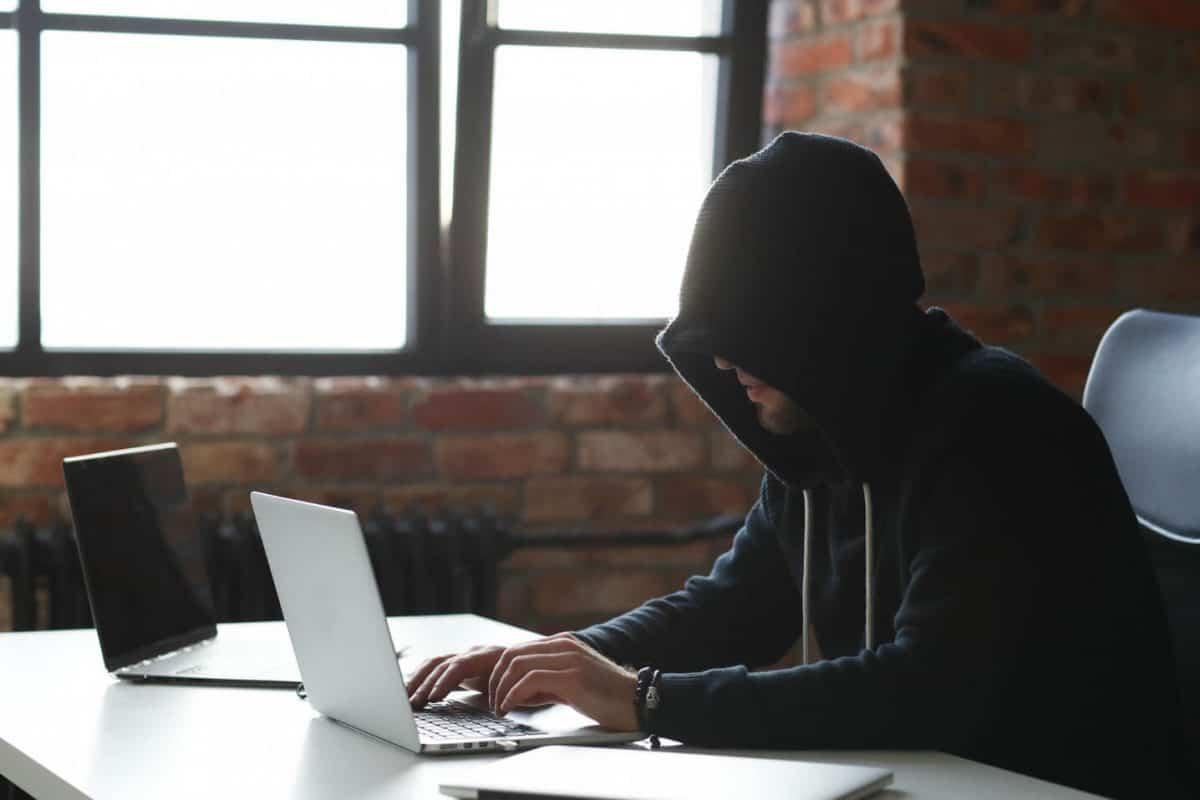 Czy hakerzy mogą włamać się do seks-zabawek?