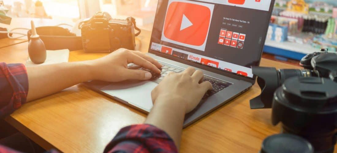 Czym jest Youtube Shorts?
