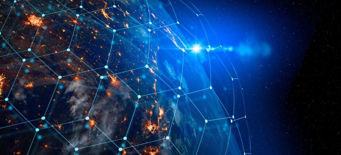 Jak powstał internet? Historia wynalazku w pigułce