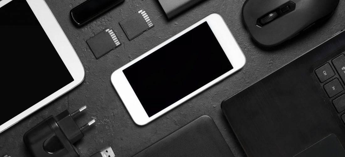 Najdziwniejsze akcesoria do smartfona
