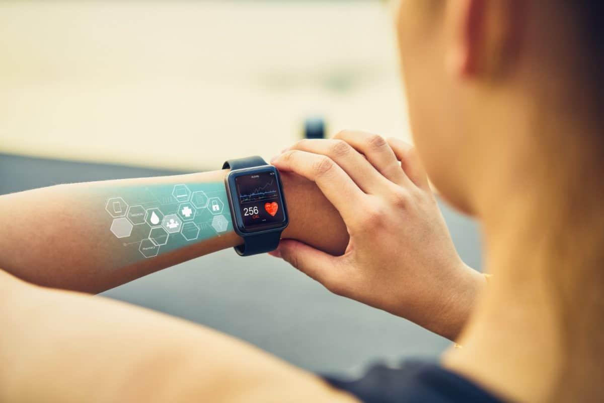 Czy smartwatch może zastąpić EKG?
