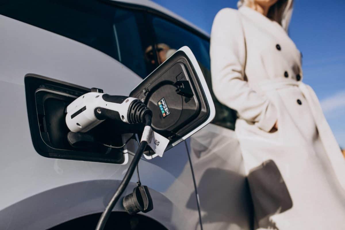 Samochody elektryczne a środowisko – dlaczego temat nie jest taki prosty?