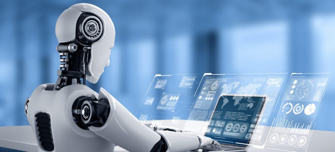Czy sztuczna inteligencja może umożliwić pisanie za pomocą myśli?