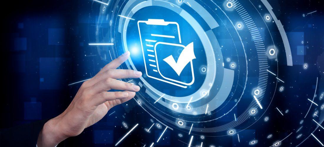 Polska wysoko w rankingu e-administracji