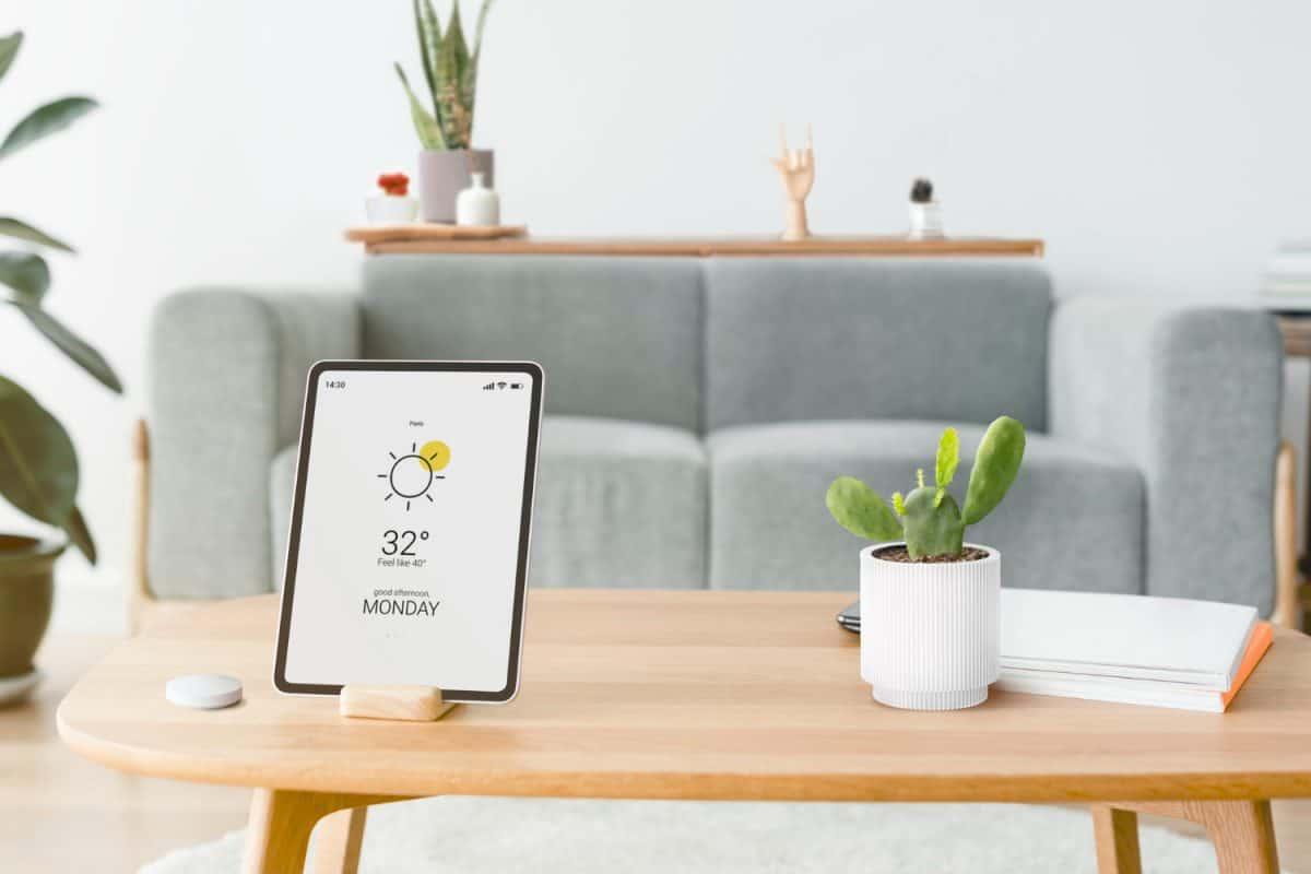 Nowoczesne technologie warte zainstalowania w domu
