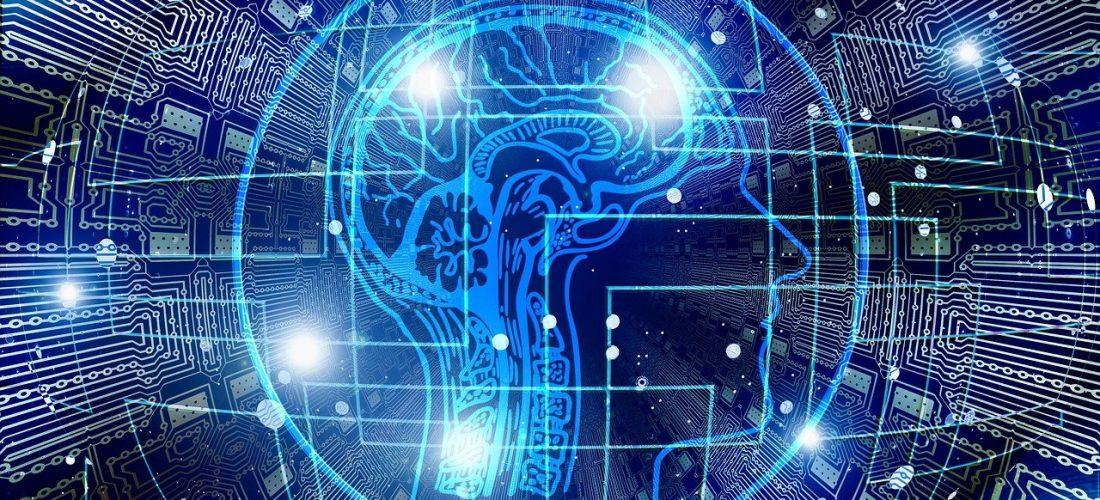 Czym jest sonotermogenetyka?