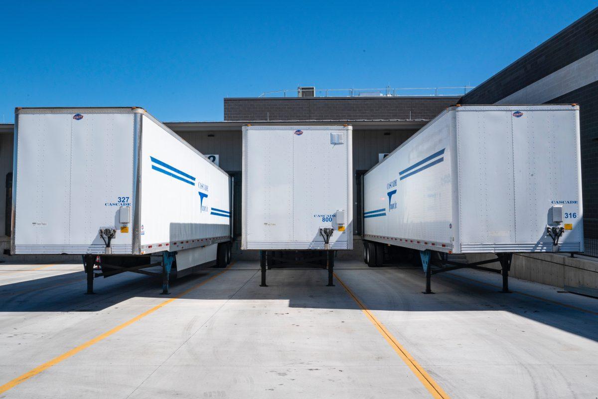 Transport i technologiczne nowinki – co je łączy?