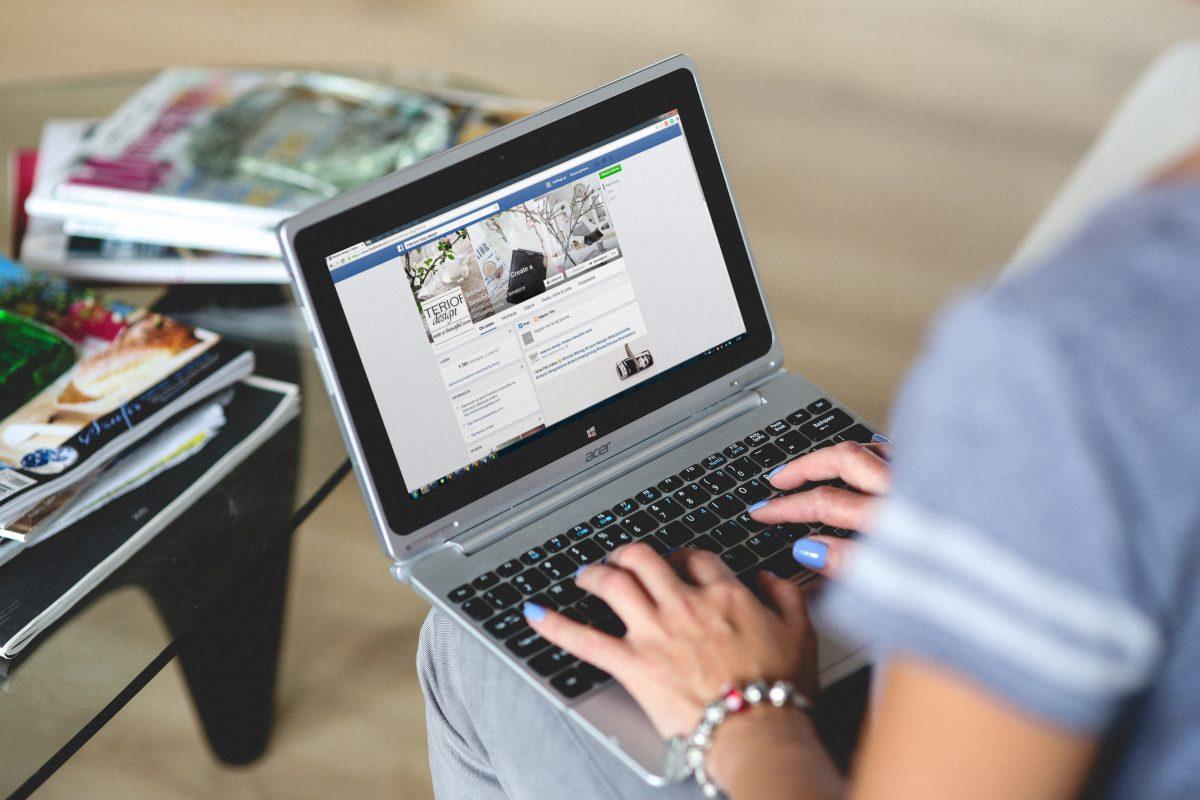 Sprzedaż na marketplace Facebooka – jak rozpocząć?