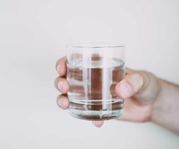Jonizator do wody – jak działa i co daje?